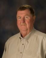 Johnny Durham, CAI